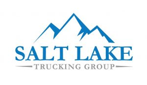 Salt Lake Trucking Group