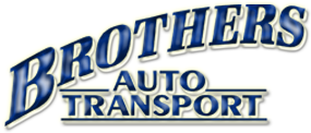 Brothers Auto Transport