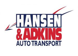 Car Hauler Jobs >> Hansen Adkins Auto Transport Drive Trucking
