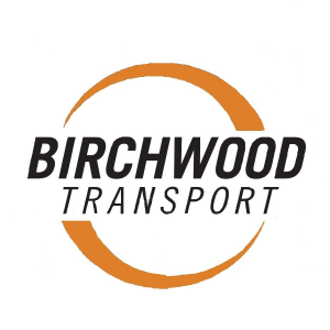 Birchwood Transport